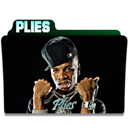 Plies Icon