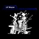 Lil, Wayne Icon