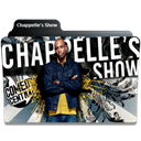 Chapelle's, Show Icon