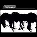 Beatles, The Icon