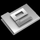 Enhanced, Labs Icon