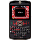 9m, Motorola, q Icon