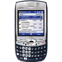 Palm, Treo, v Icon