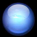 Neptune Icon