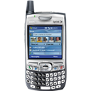 Palm, Treo, w Icon