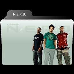 Ner Icon