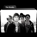 Kooks, The Icon