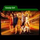 Girl, Gossip Icon