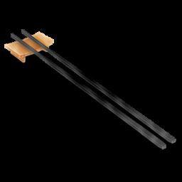 Hashi Icon