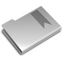 Alternate, Library Icon