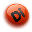 Cs, Director Icon