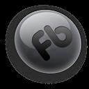 Builder, Cs, Flex Icon