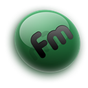 Cs, Framemaker Icon