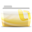 Documents, Office Icon