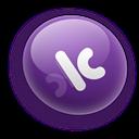 Cs, Incopy Icon
