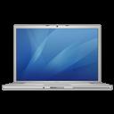 Inch, Macbook, Pro Icon