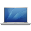 15in, g, Powerbook Icon