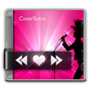 Coversutra Icon