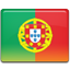 Portugalflag Icon