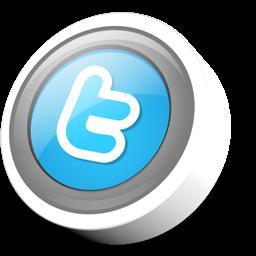 Bookmark, Icontexto, Social, Webdev Icon
