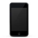 Ipodtouch Icon