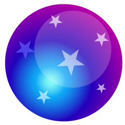 Ball Magic Icon Download Free Icons