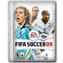 Fifa, Soccer Icon