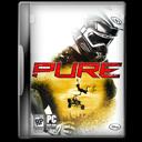 Pure Icon