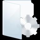 Light, System Icon