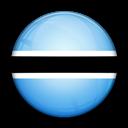 Bostswana, Flag, Of Icon