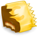 Candybar, Icone Icon