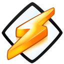 Icone, Winamp Icon