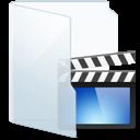 Light, Video Icon