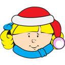 Christmas, Kid Icon