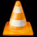 Cone, Winamp Icon