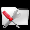 Utilities Icon