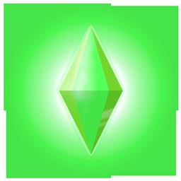 Sims, The Icon