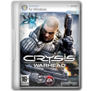 Crysis, Warhead Icon