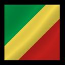 Congo Icon