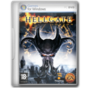 Hellgate, London Icon