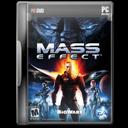 Effect, Mass Icon