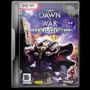 Dawn, Of, Soulstorm, War Icon