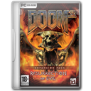 Doom, Roe Icon