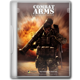 Arms Combat Icon Download Free Icons