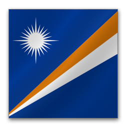 Islands, Marshall, The Icon