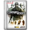 Company, Heroes, Of Icon