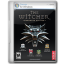 Edition, Enhanced, The, Witcher Icon