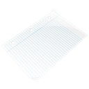Document, v Icon