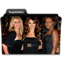 Sugababes Icon