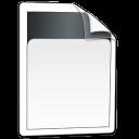 Default, Sistem Icon